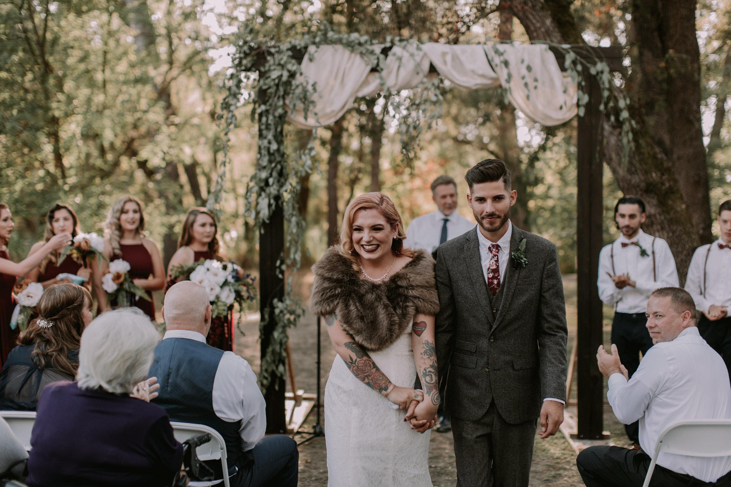 Worland Wedding 2017-Ceremony-0290.jpg
