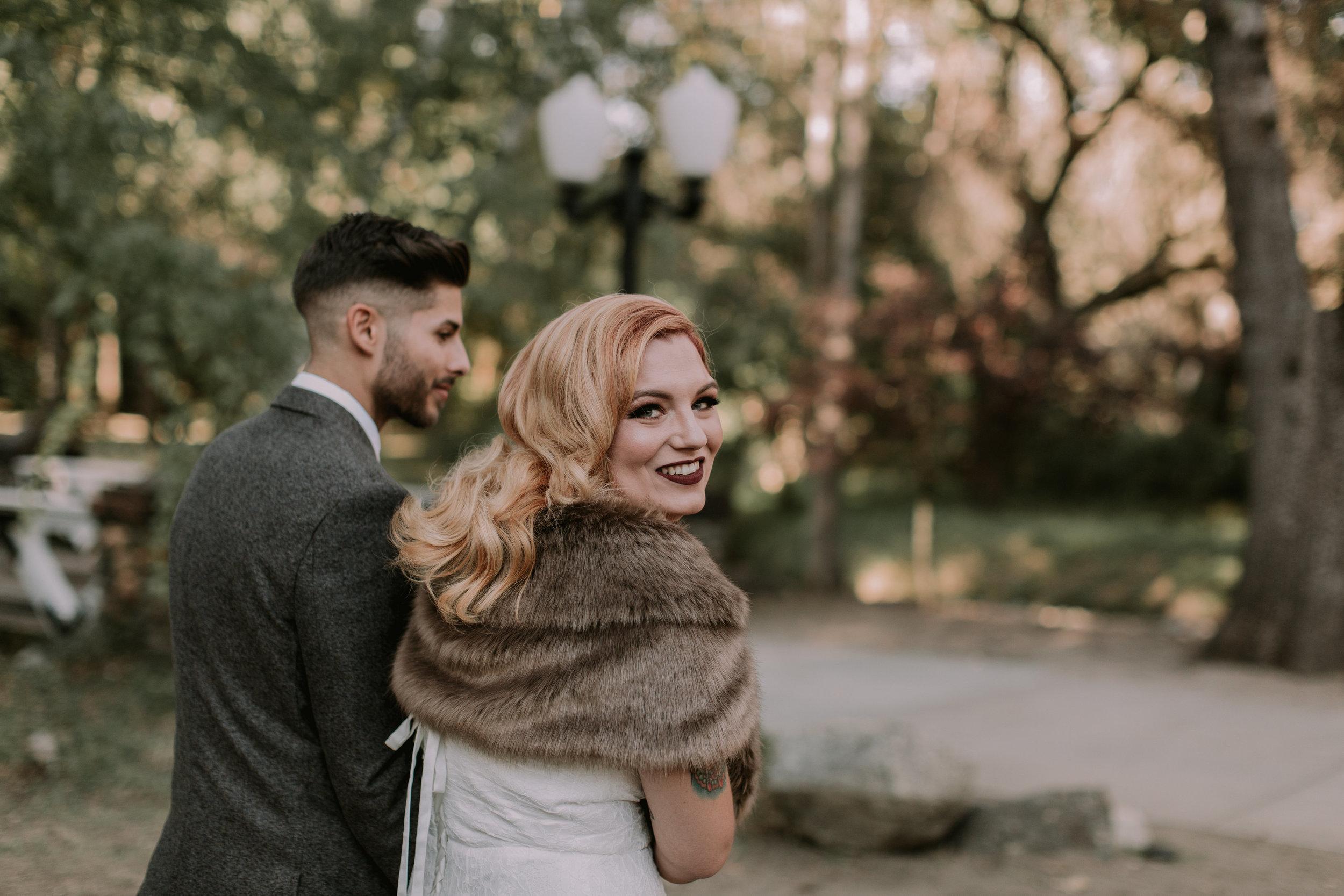 Worland Wedding 2017-Ceremony-0310.jpg