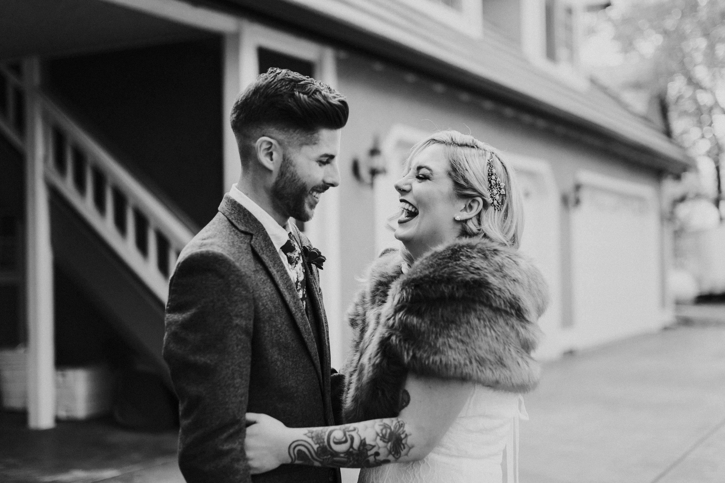 Worland Wedding 2017-Bride and Groom Portraits-0002.jpg