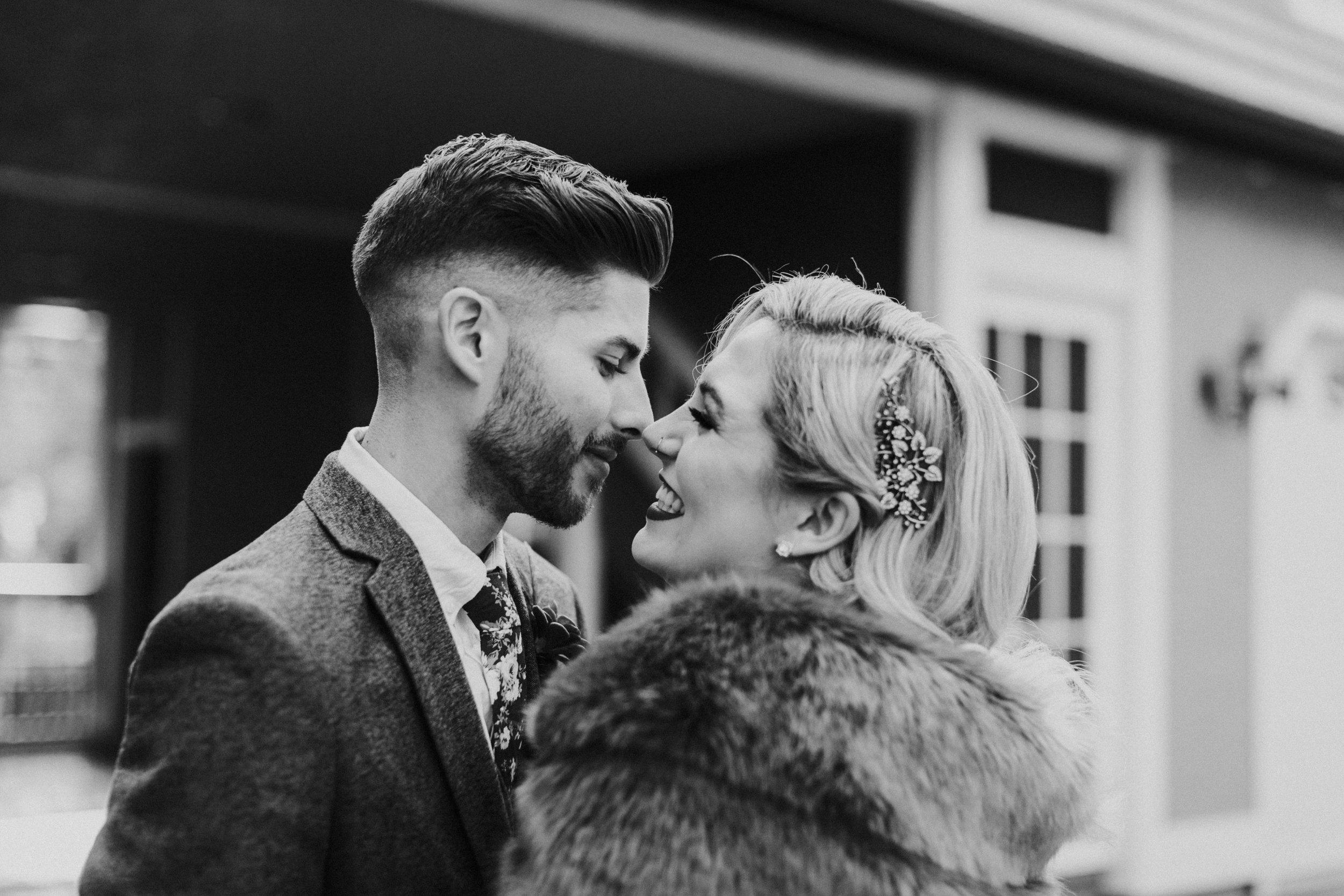Worland Wedding 2017-Bride and Groom Portraits-0008.jpg
