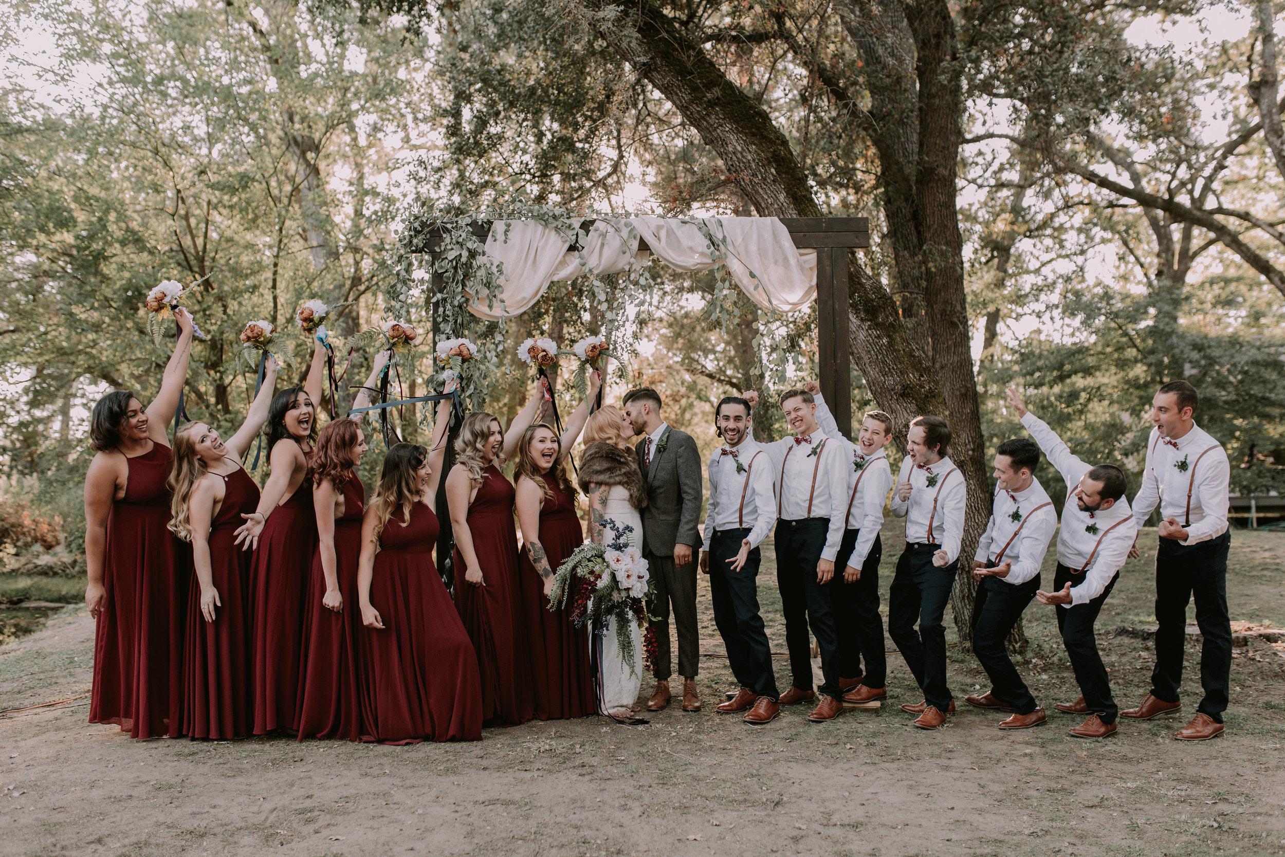 Worland Wedding 2017-Portraits-0127.jpg