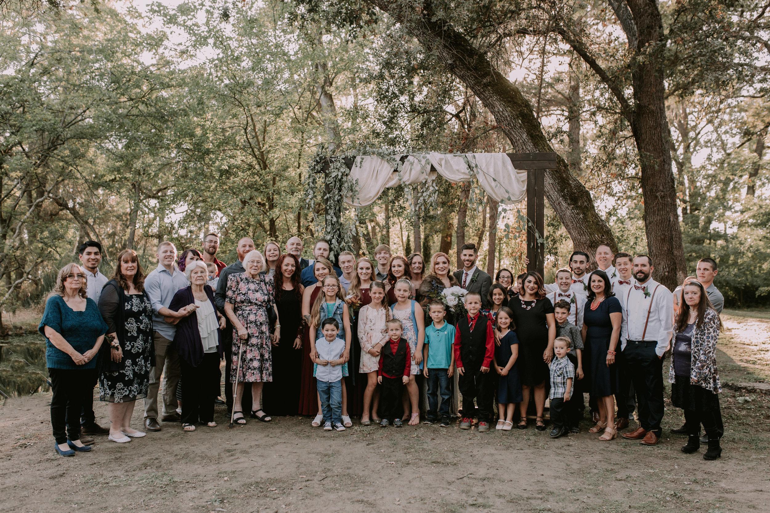 Worland Wedding 2017-Portraits-0104.jpg