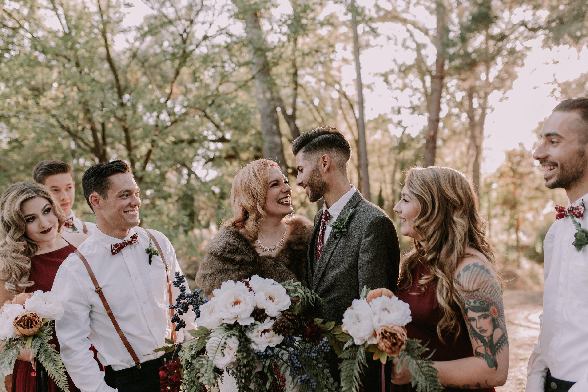 Worland Wedding 2017-Portraits-0132.jpg