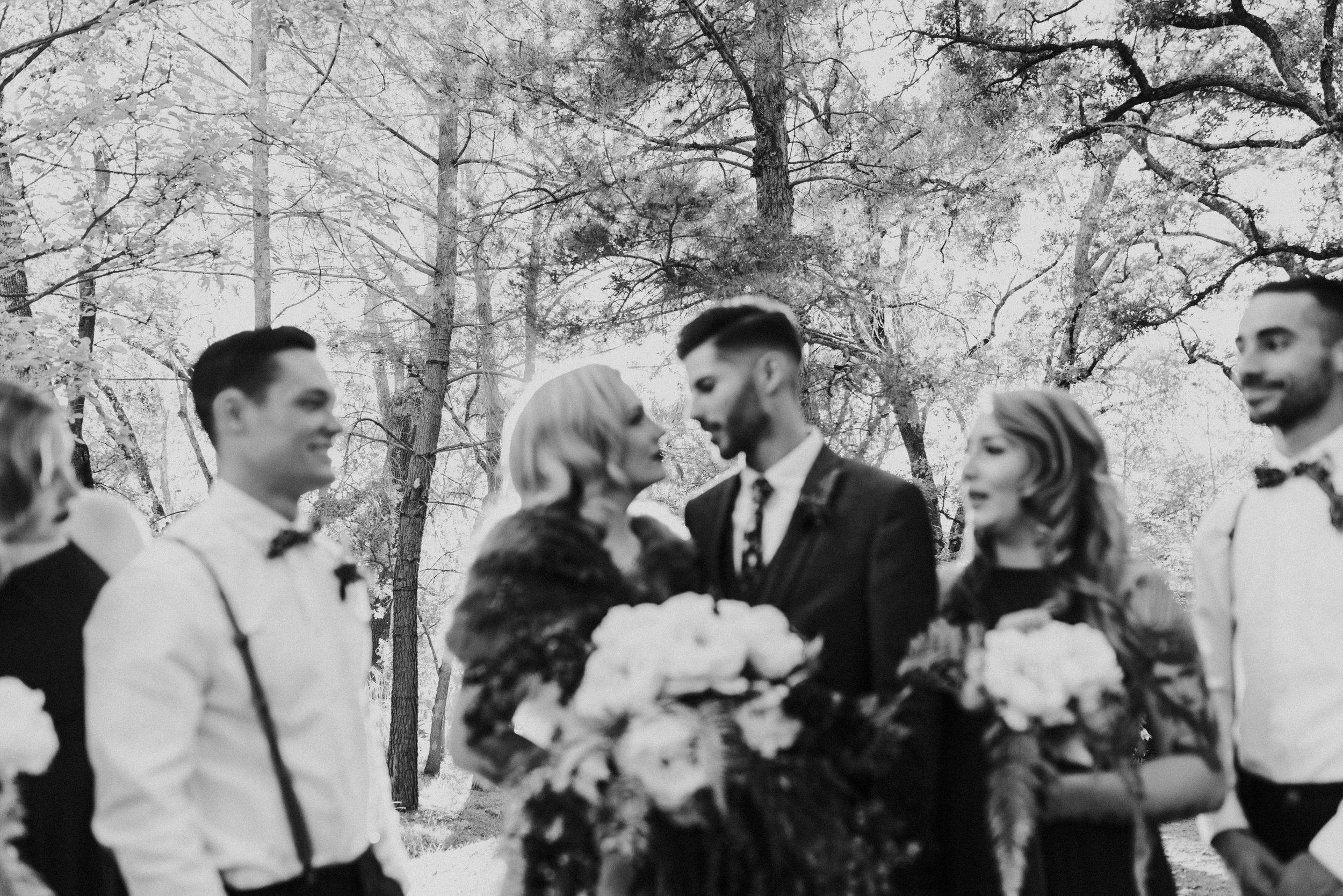 Worland Wedding 2017-Portraits-0134.jpg