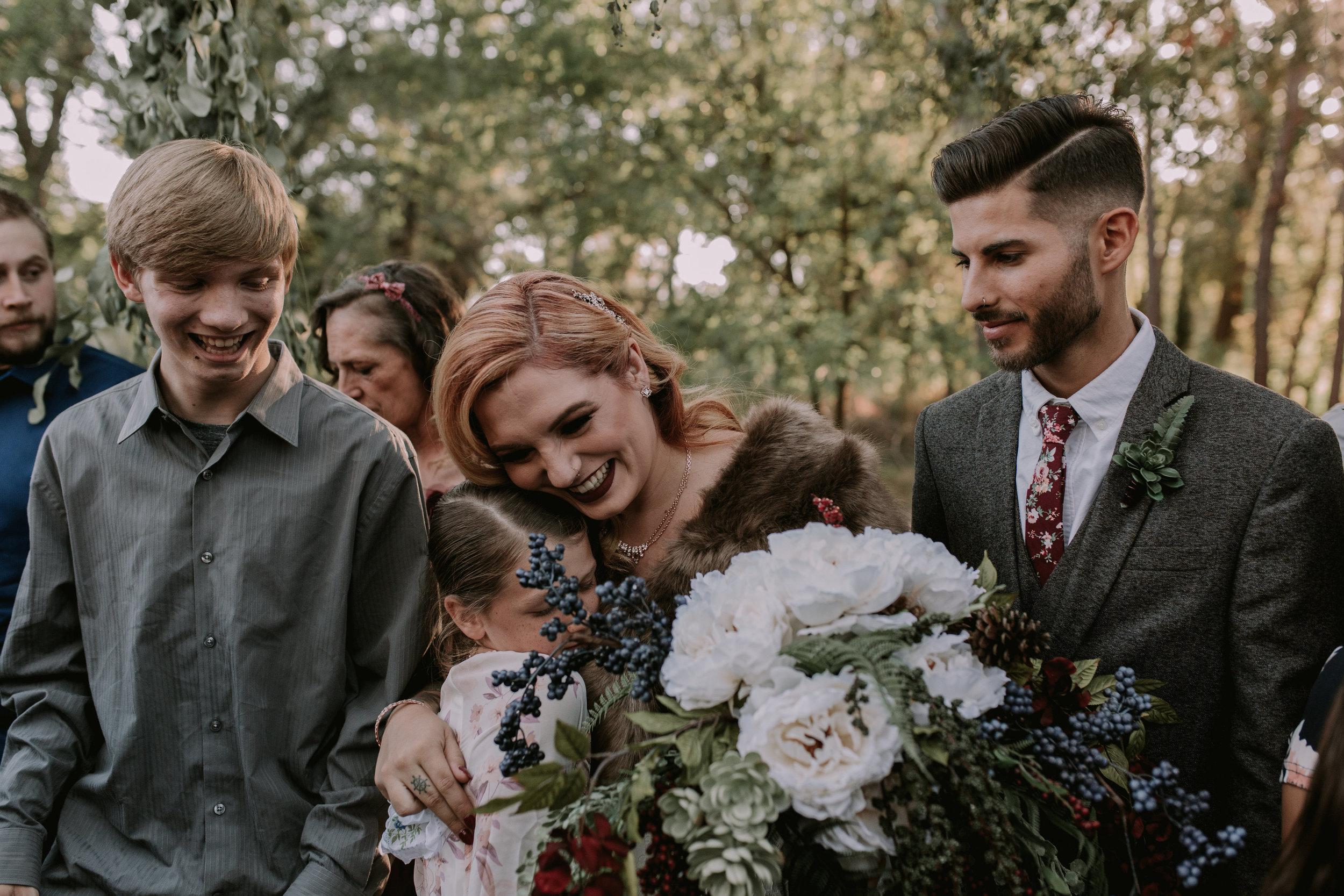 Worland Wedding 2017-Portraits-0108.jpg
