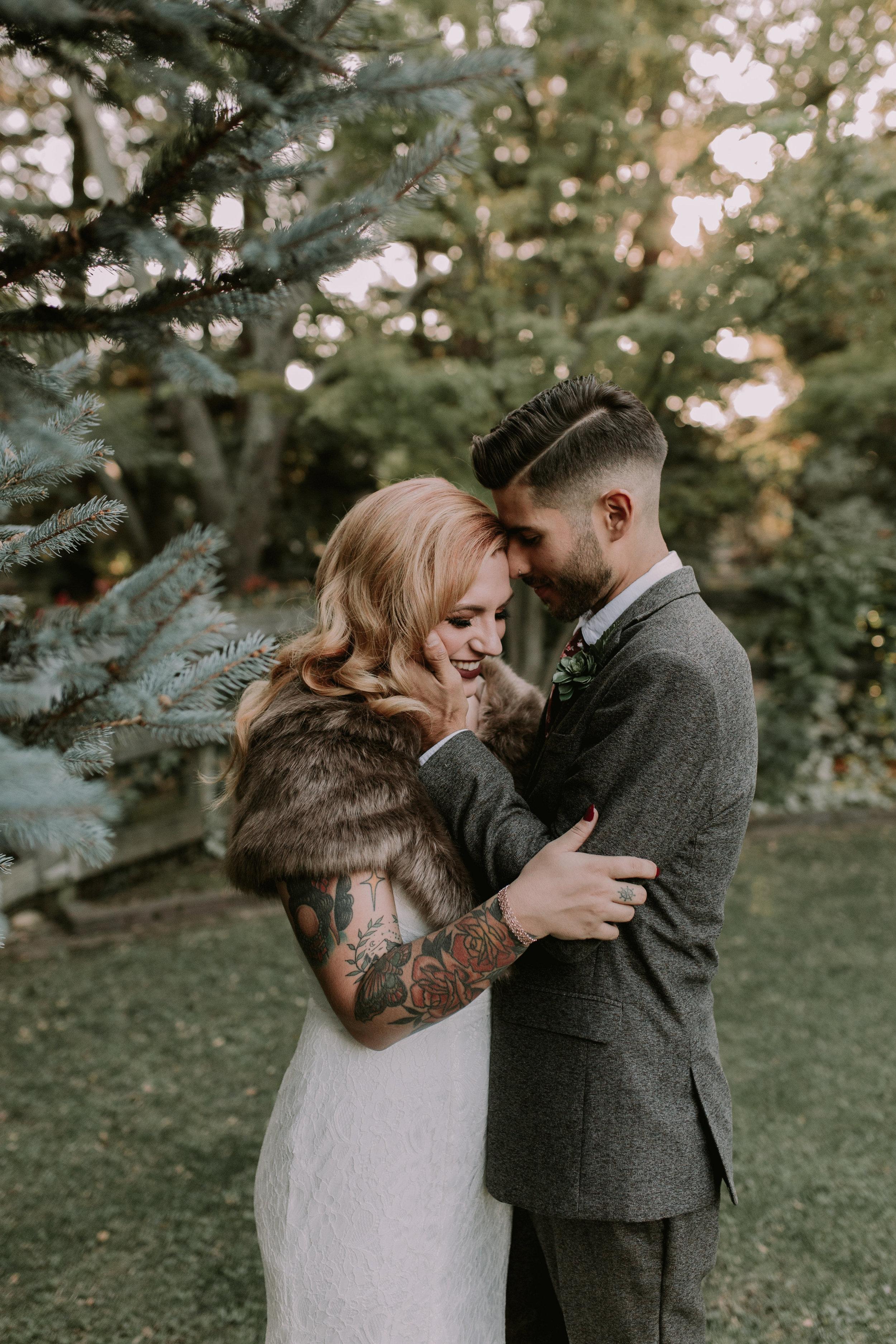Worland Wedding 2017-Bride and Groom Portraits-0059.jpg