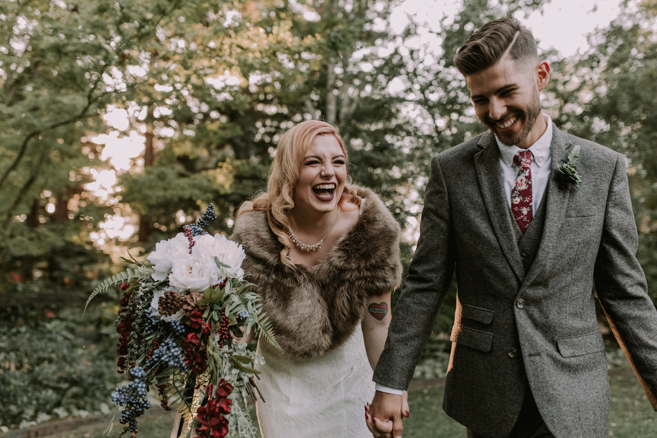 Worland Wedding 2017-Bride and Groom Portraits-0113.jpg