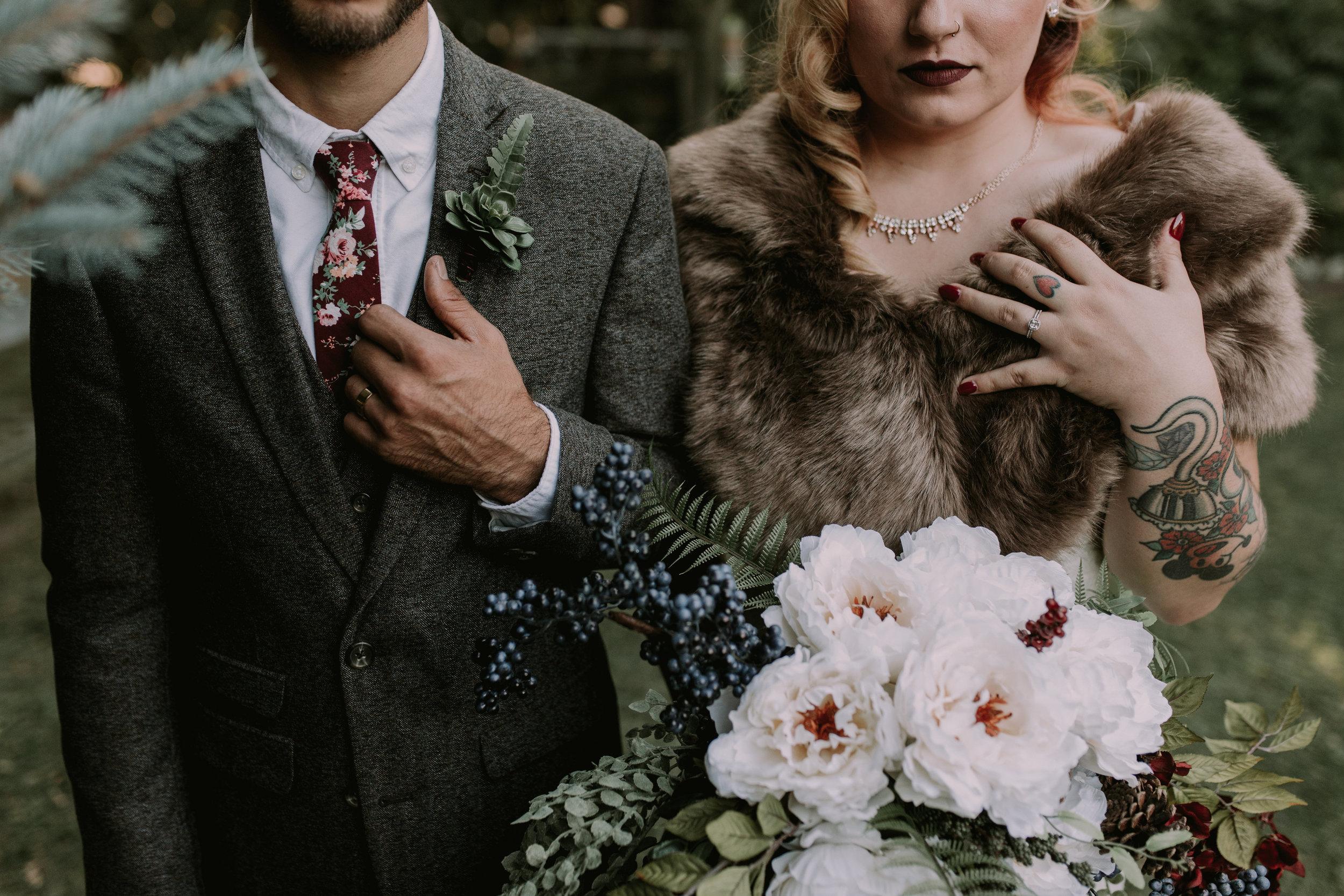 Worland Wedding 2017-Bride and Groom Portraits-0095.jpg