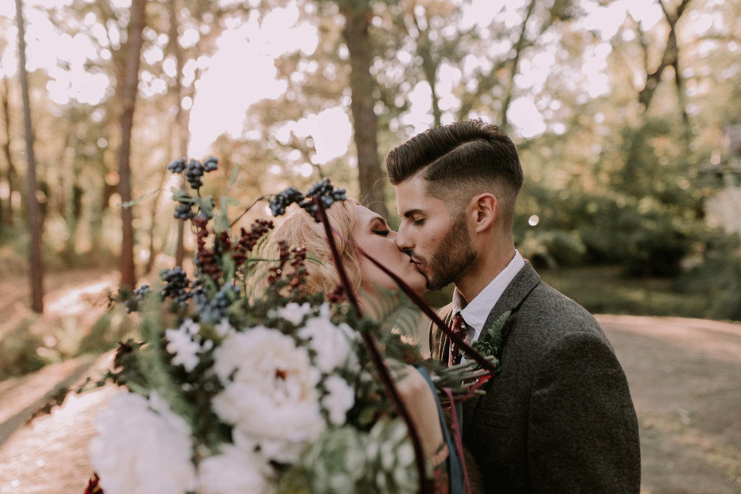 Worland Wedding 2017-Bride and Groom Portraits-0025.jpg