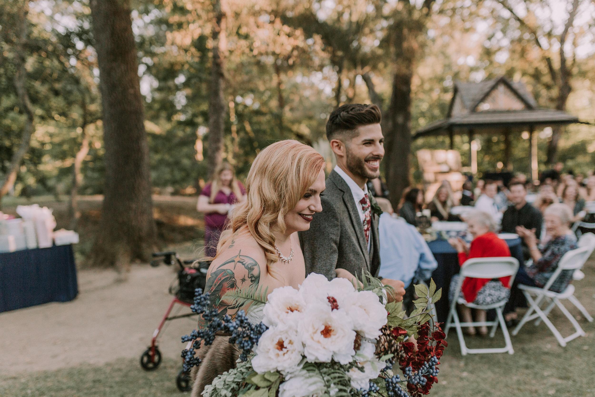 Worland Wedding 2017-Reception-0004.jpg