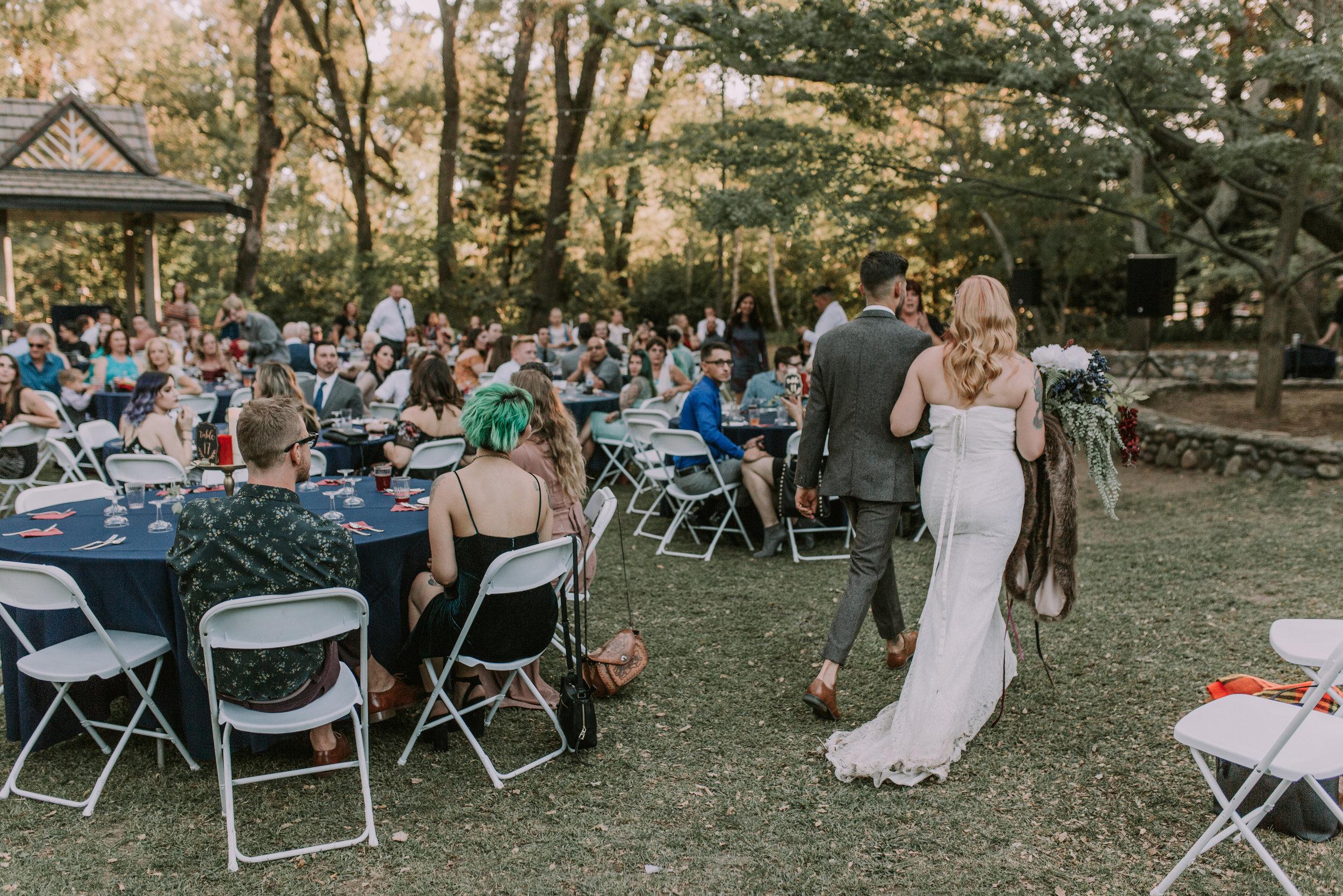 Worland Wedding 2017-Reception-0007.jpg