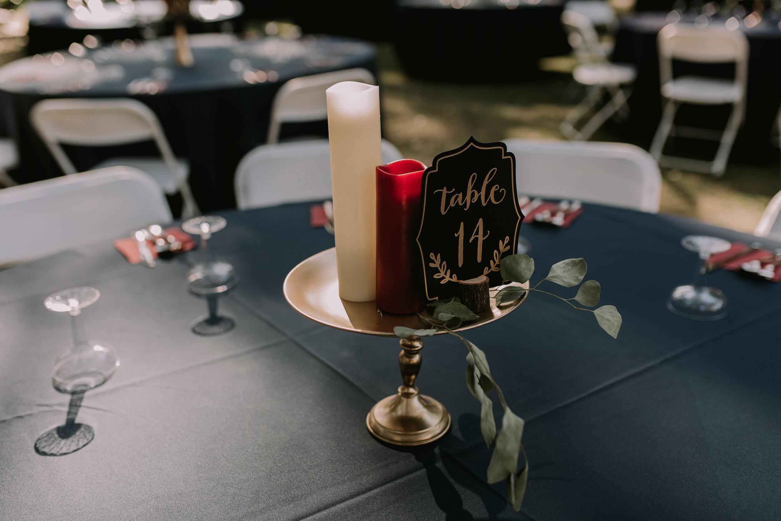 Worland Wedding 2017-Reception-0013.jpg