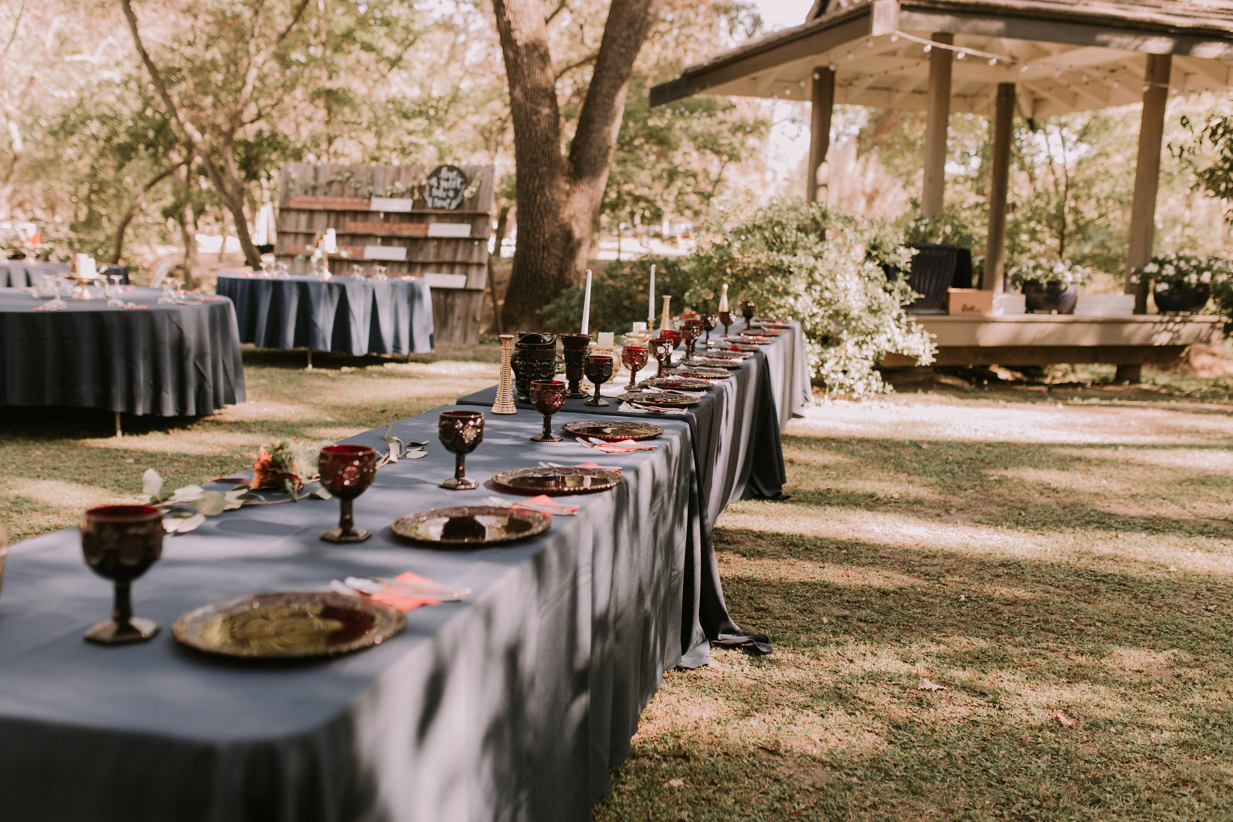 Worland Wedding 2017-Reception-0024.jpg