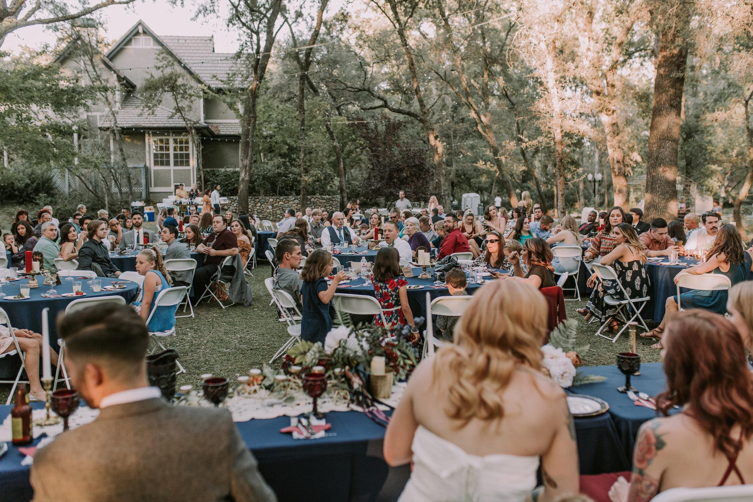 Worland Wedding 2017-Reception-0025.jpg