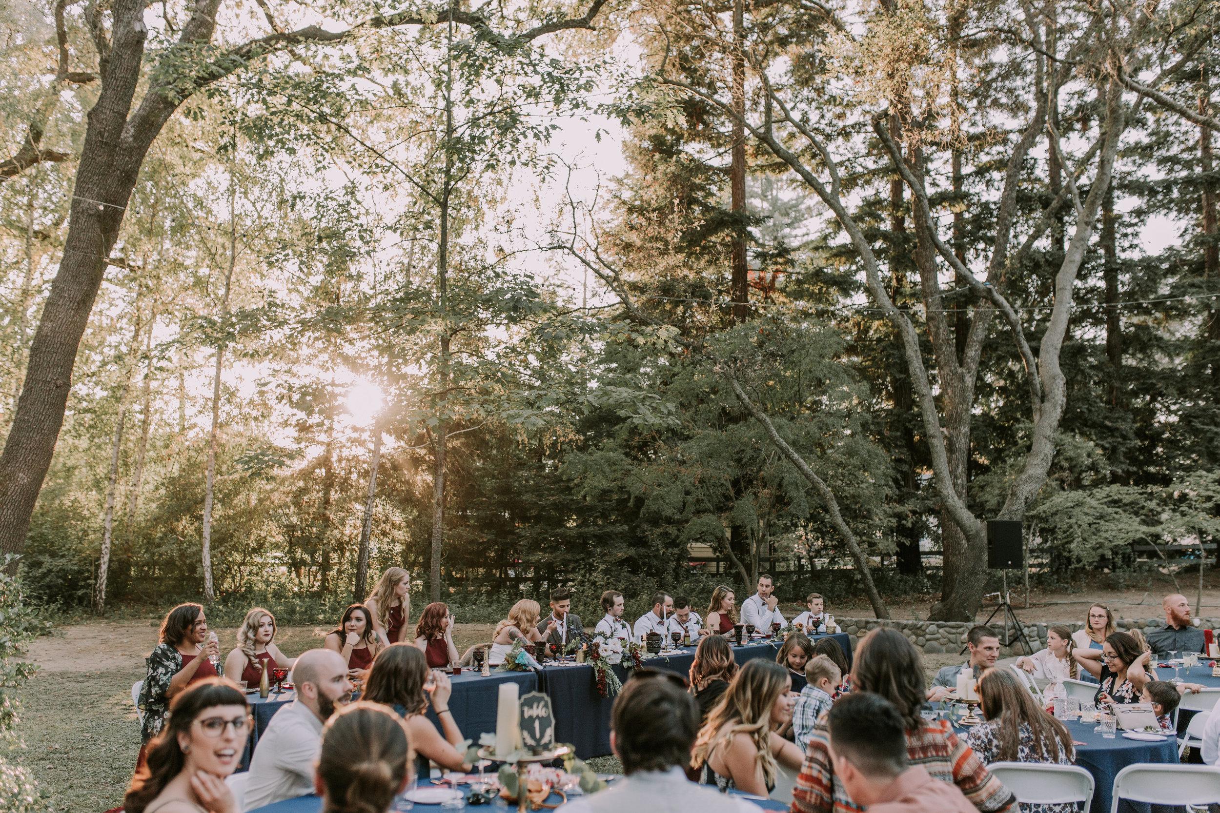 Worland Wedding 2017-Reception-0027.jpg