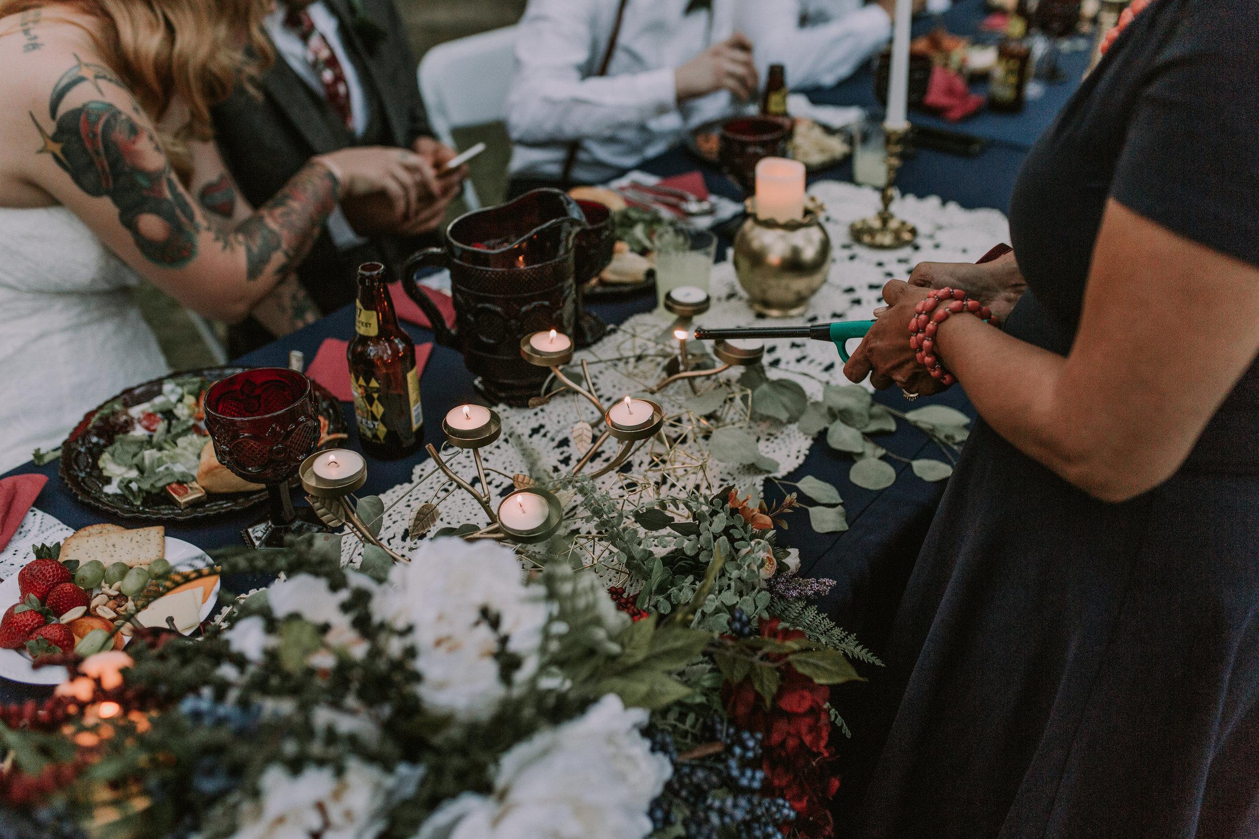 Worland Wedding 2017-Reception-0065.jpg