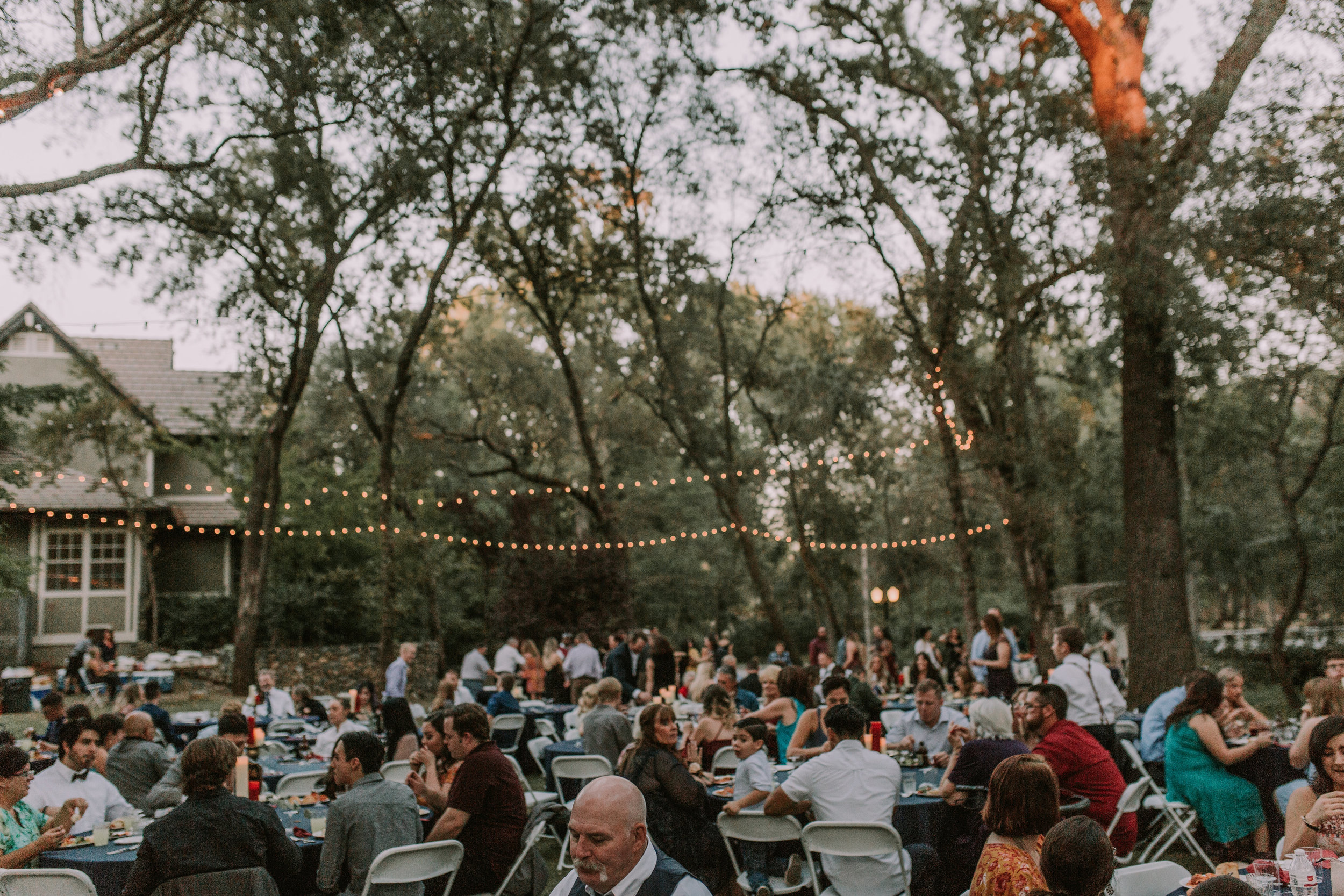 Worland Wedding 2017-Reception-0074.jpg