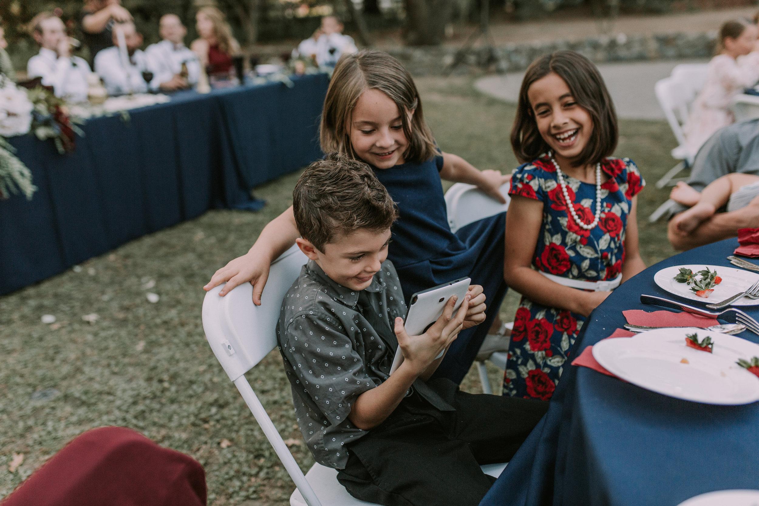 Worland Wedding 2017-Reception-0049.jpg