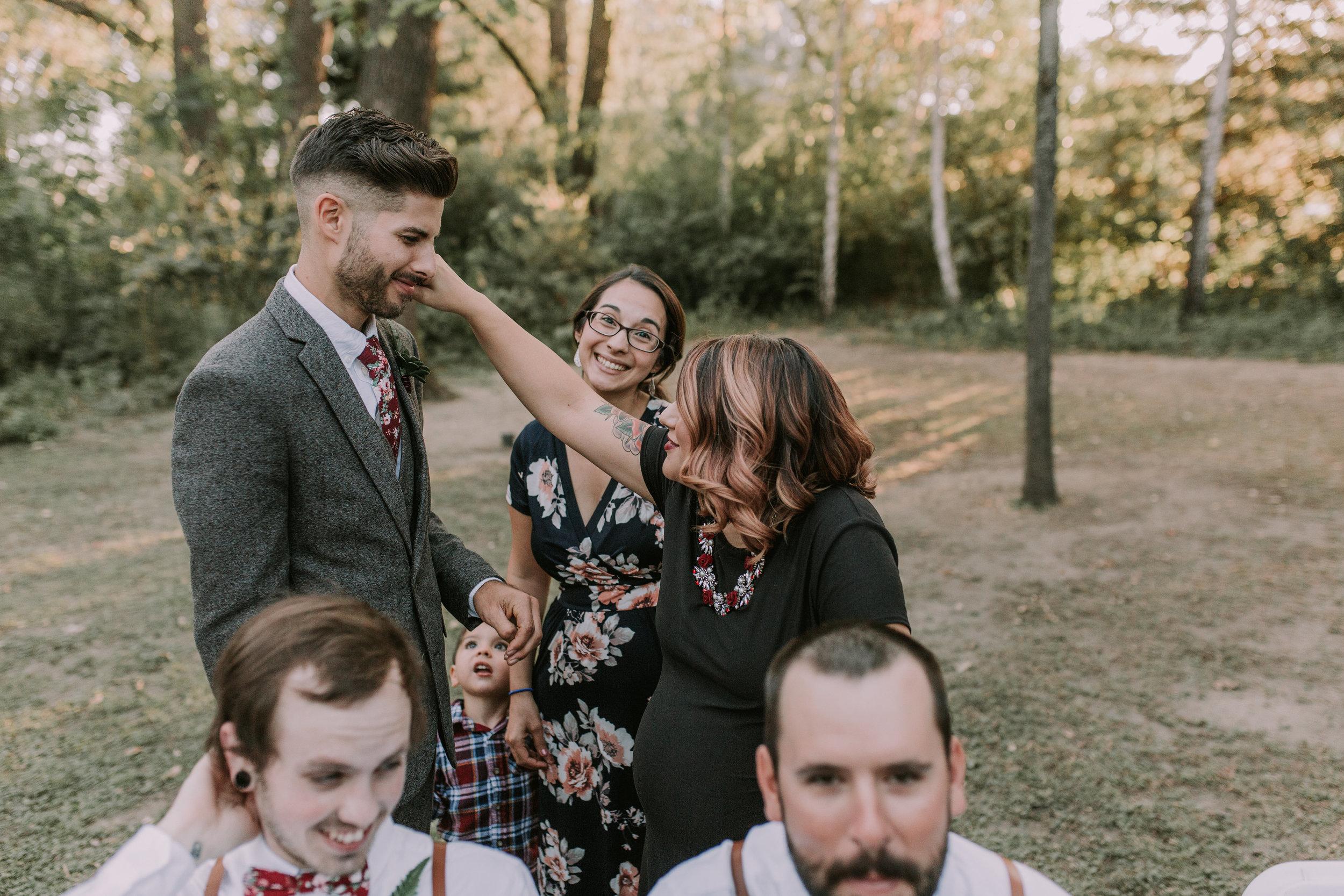 Worland Wedding 2017-Reception-0056.jpg