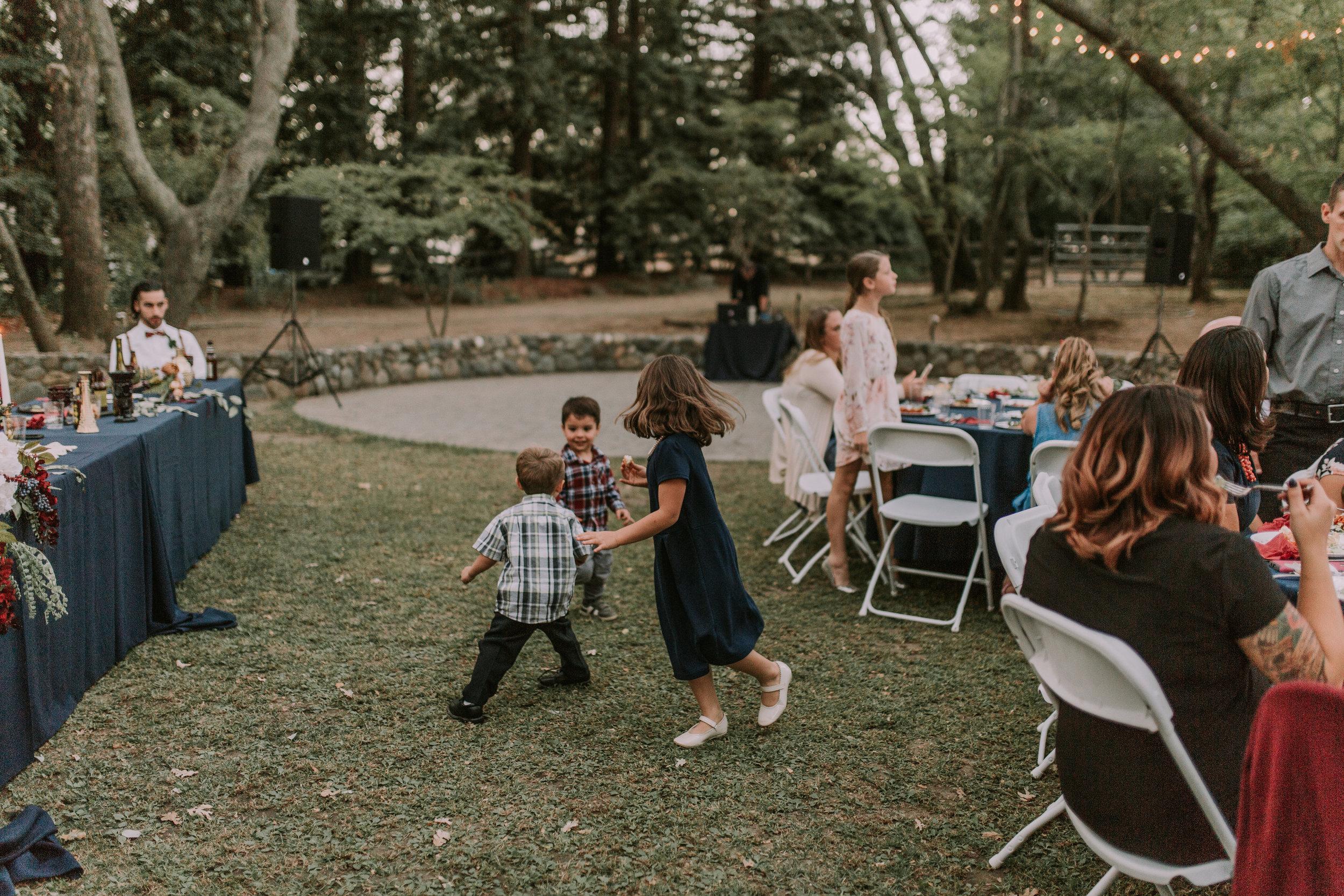 Worland Wedding 2017-Reception-0104.jpg