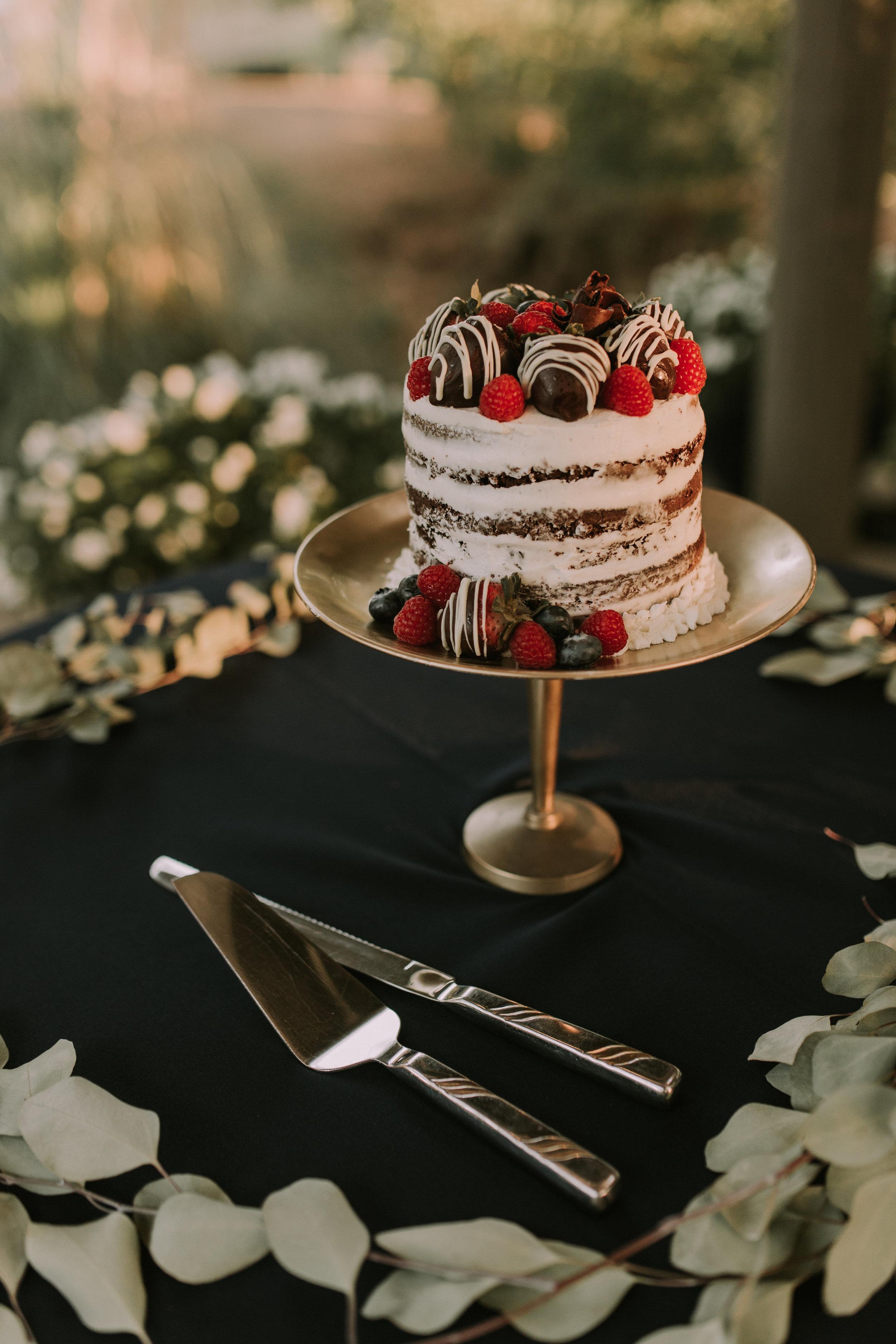 Worland Wedding 2017-Reception-0012.jpg