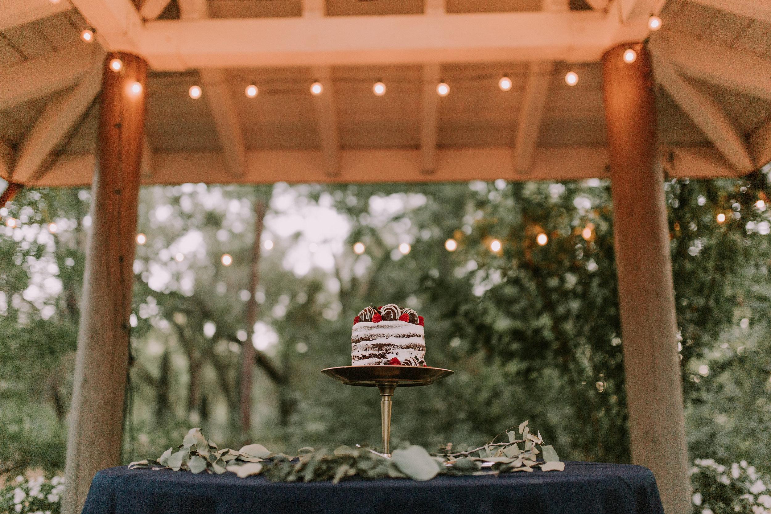 Worland Wedding 2017-Reception-0077.jpg