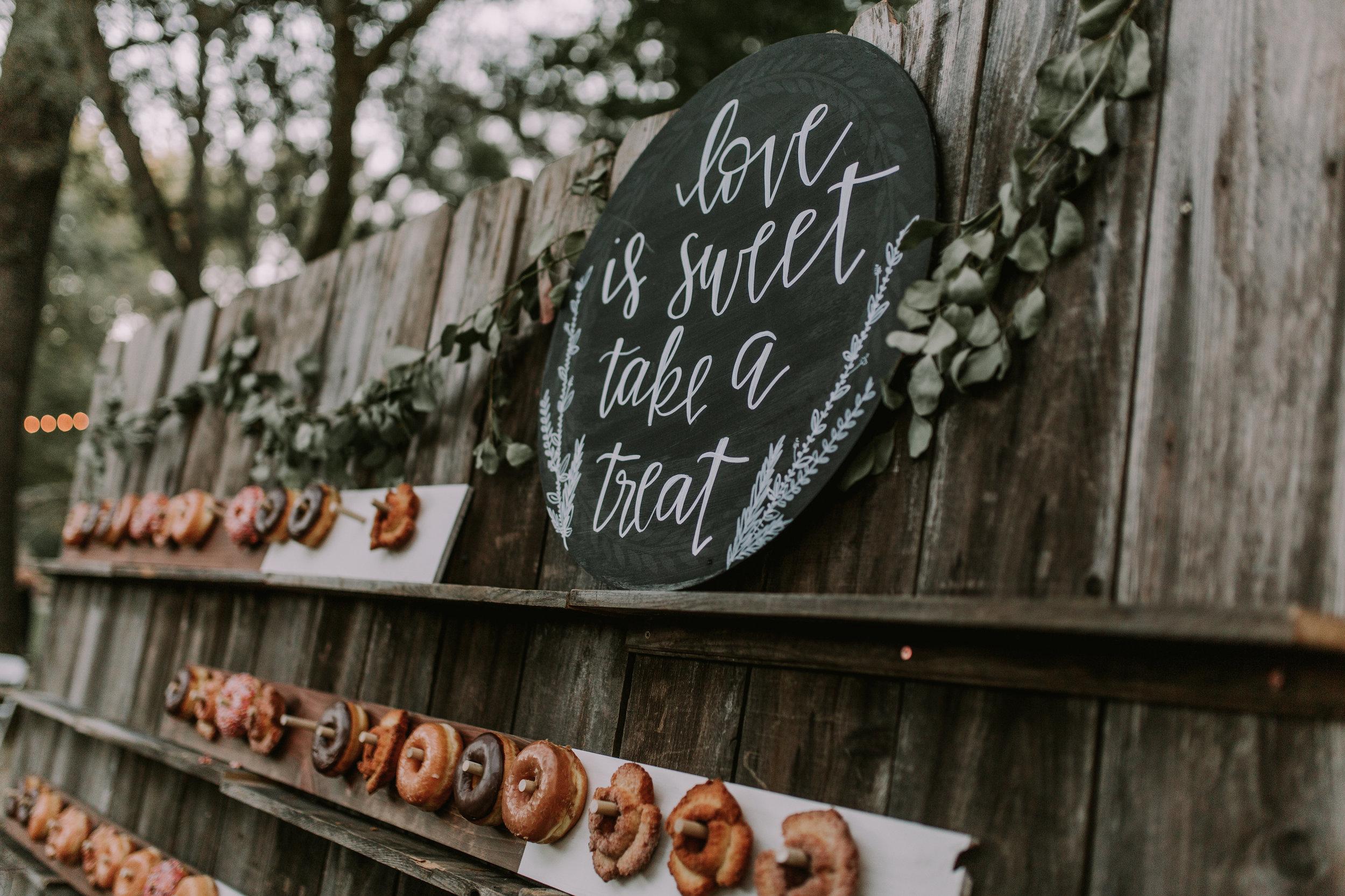 Worland Wedding 2017-Reception-0079.jpg