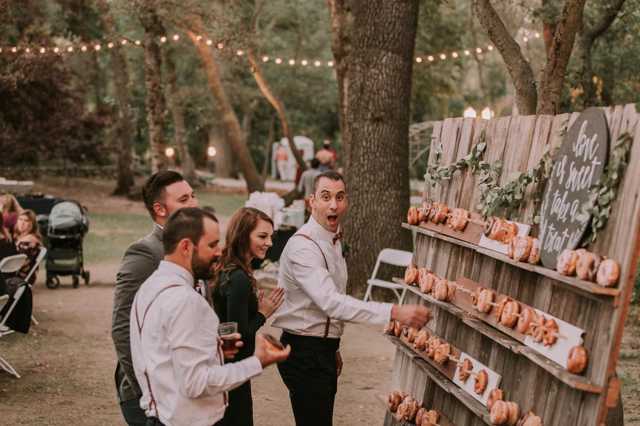 Worland Wedding 2017-Reception-0096.jpg
