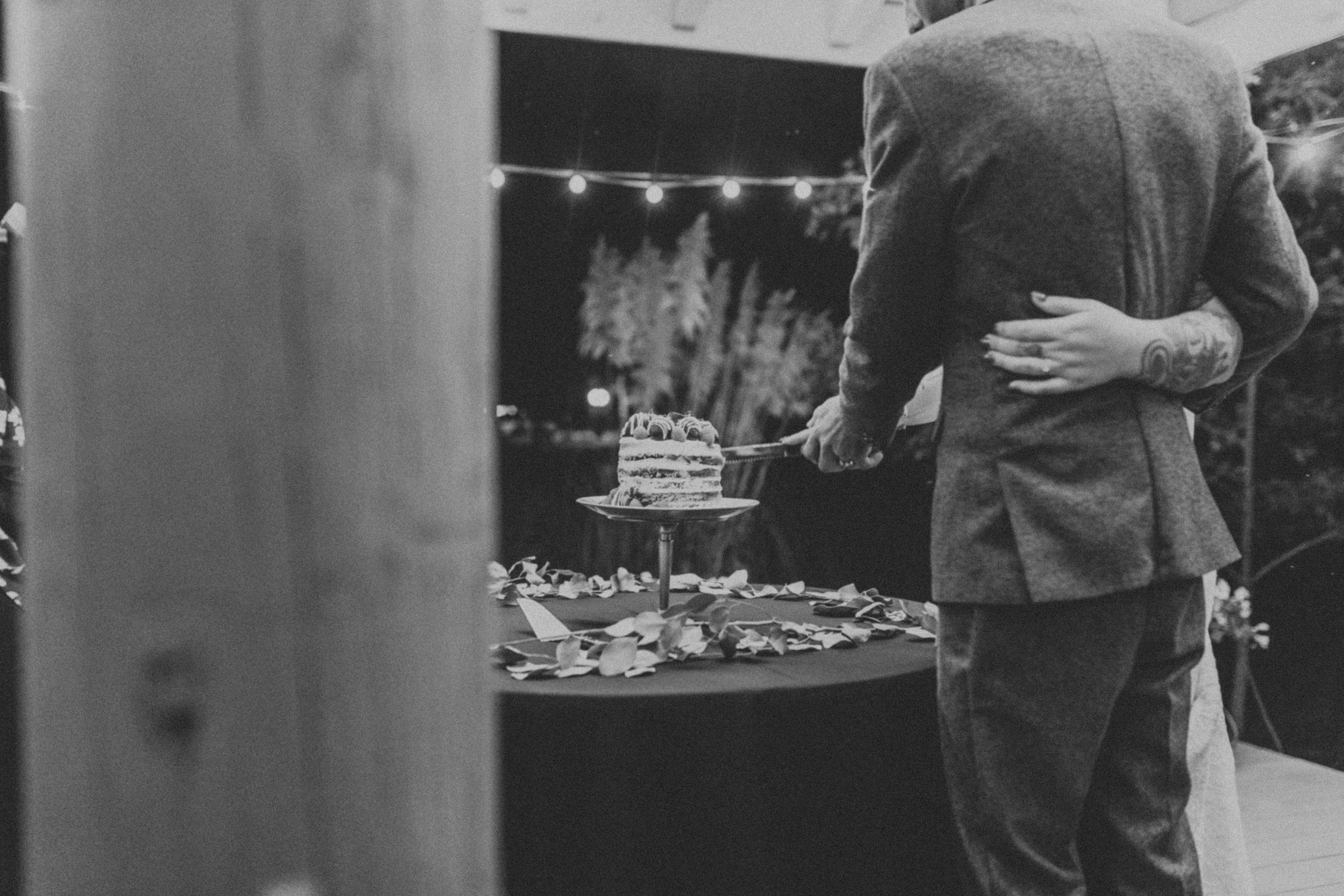 Worland Wedding 2017-Reception-0229.jpg