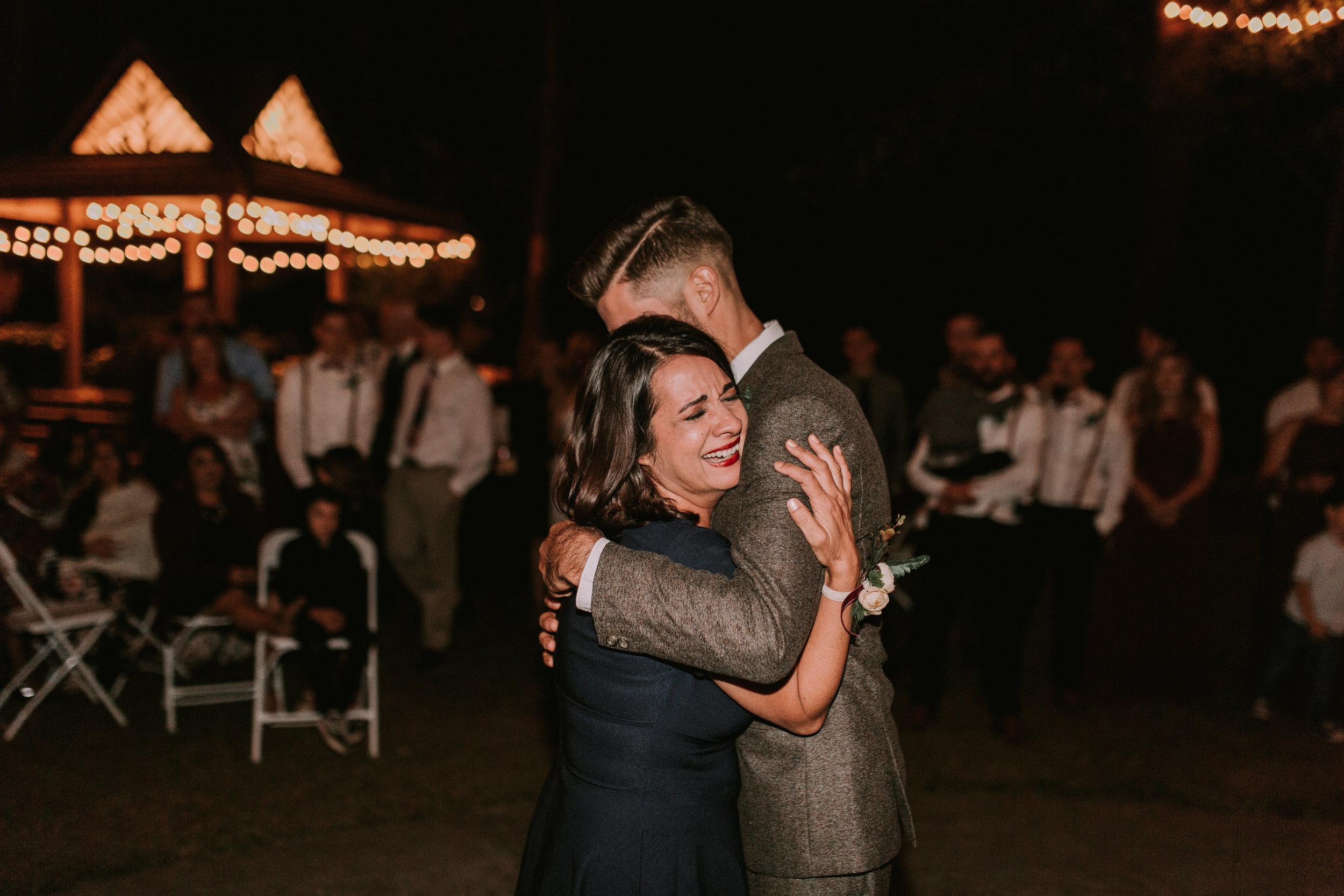 Worland Wedding 2017-Reception-0306.jpg