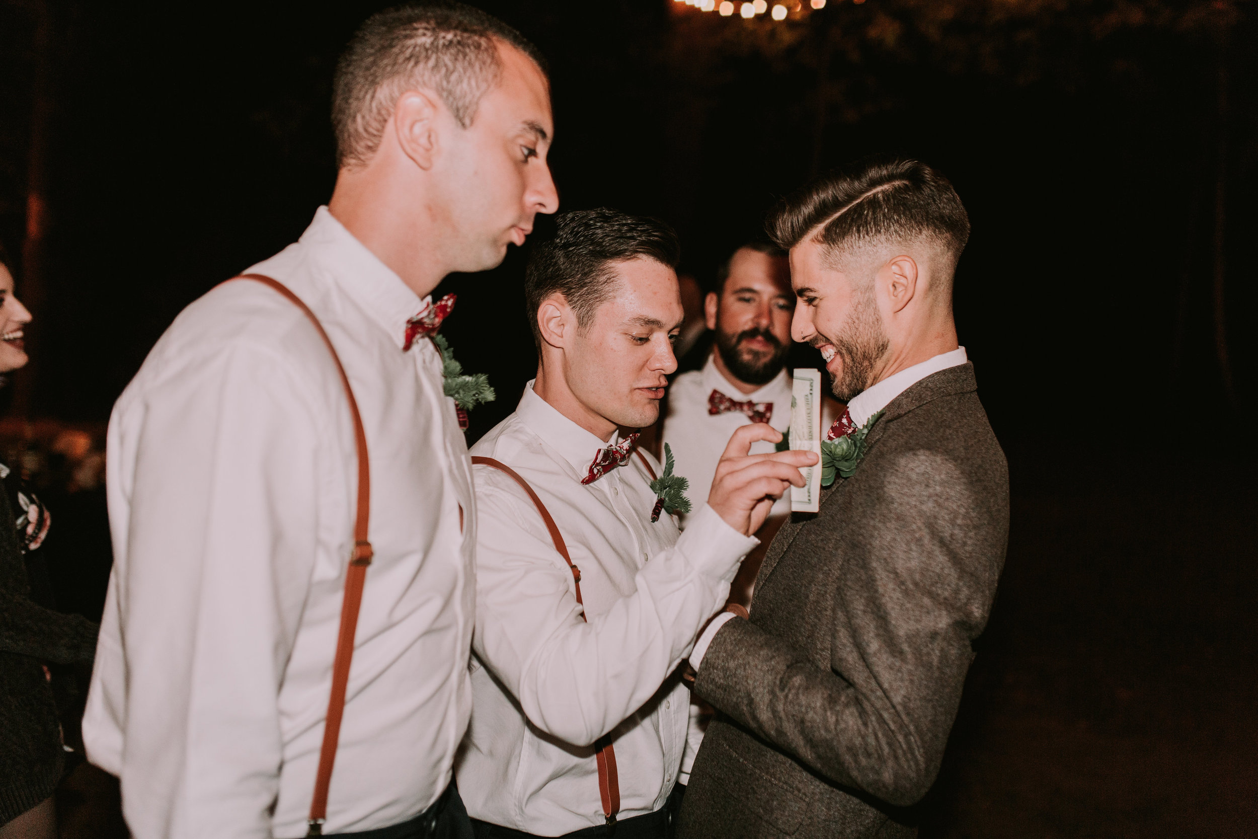 Worland Wedding 2017-Reception-0372.jpg
