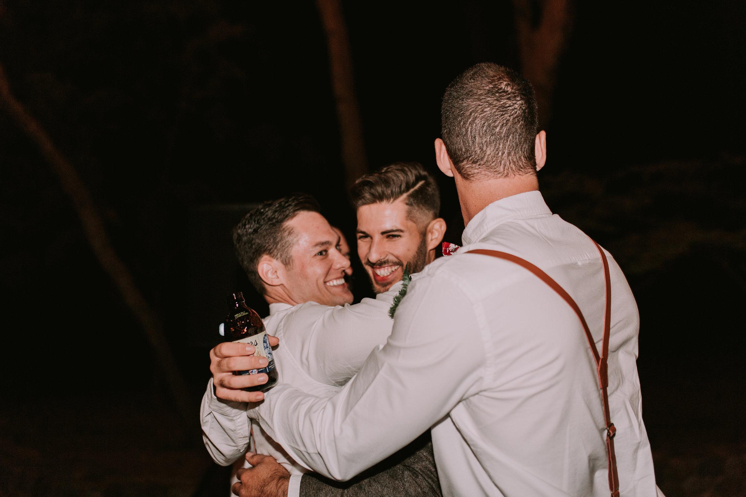 Worland Wedding 2017-Reception-0373.jpg
