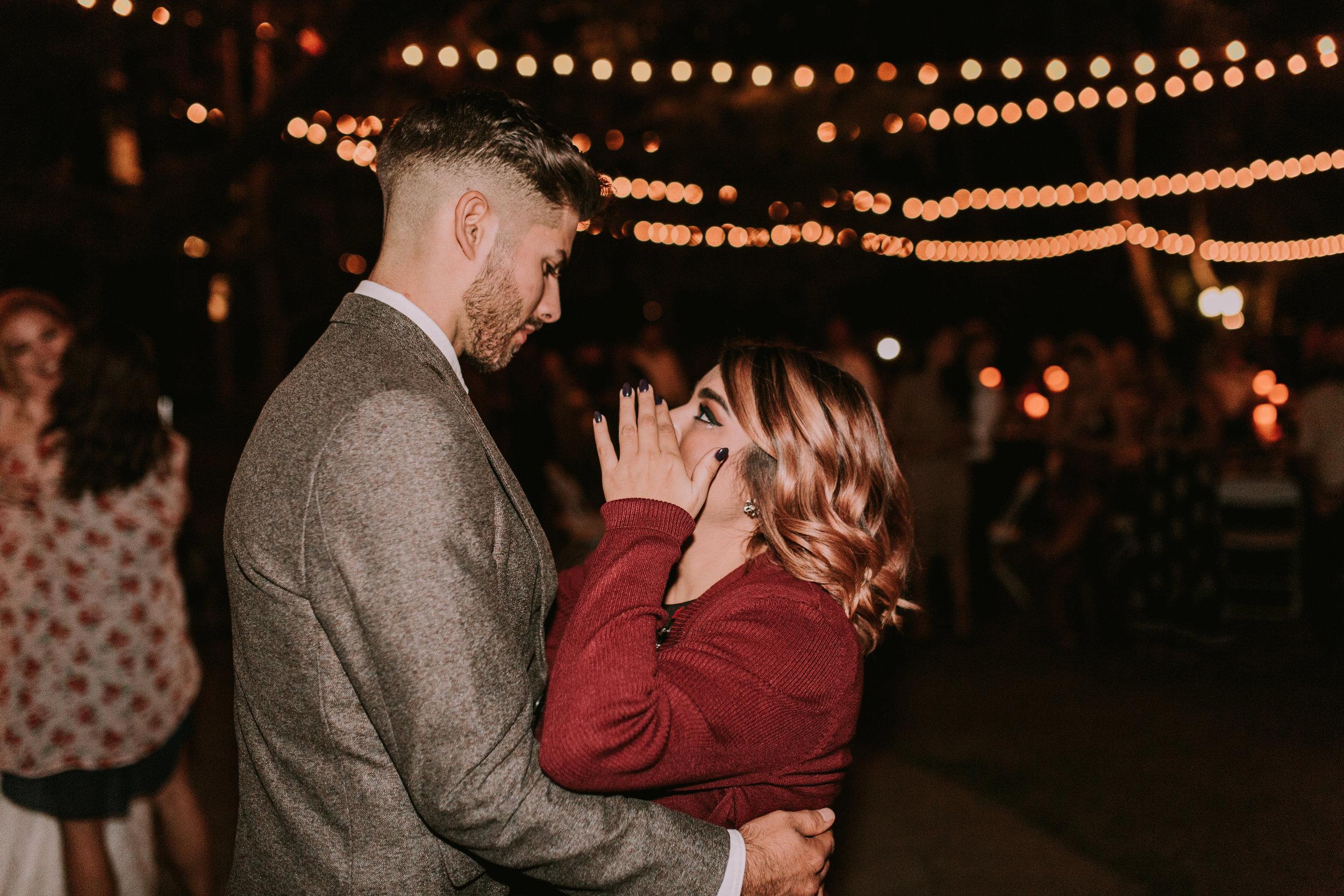 Worland Wedding 2017-Reception-0335.jpg