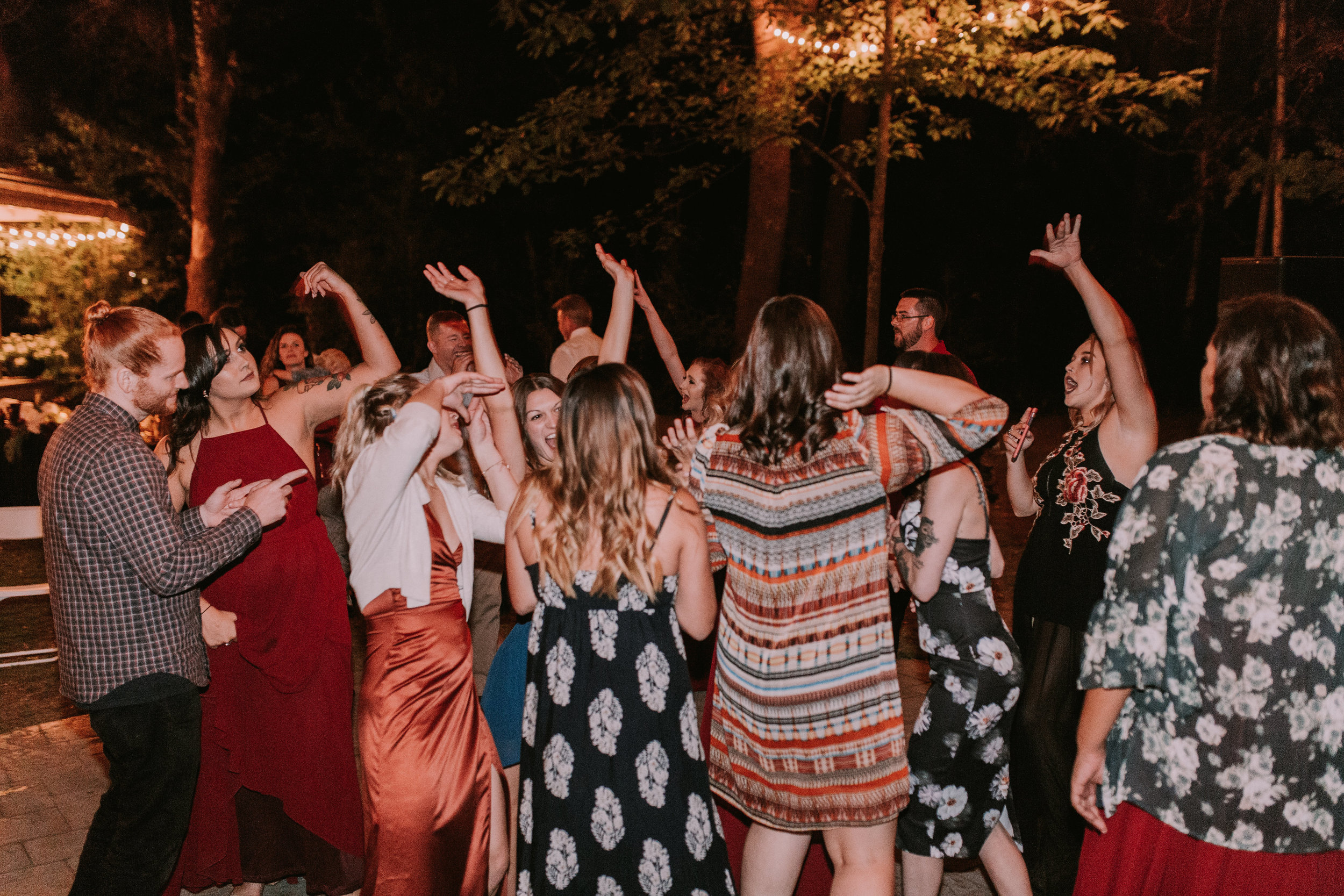 Worland Wedding 2017-Reception-0451.jpg