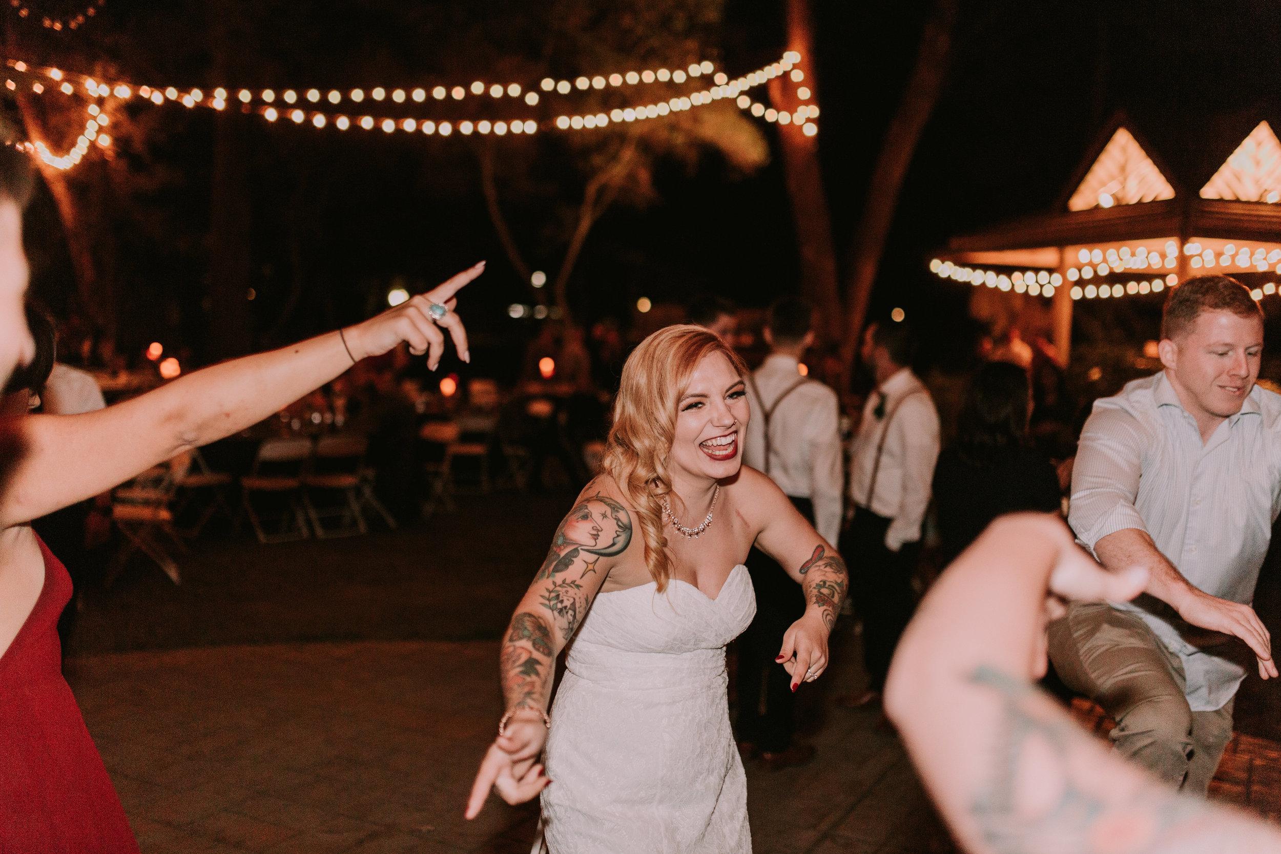 Worland Wedding 2017-Reception-0408.jpg
