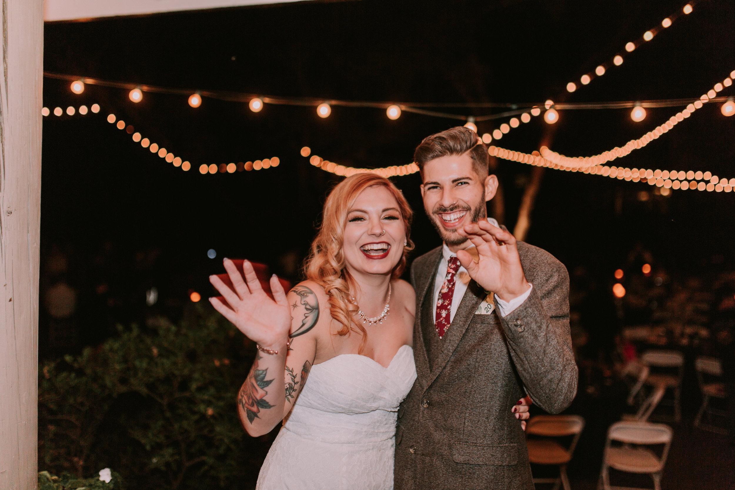 Worland Wedding 2017-Reception-0454.jpg
