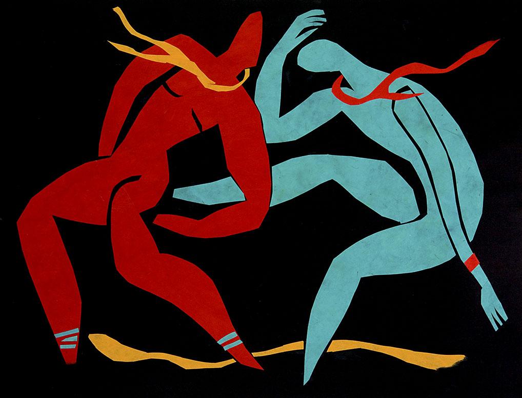 Dancing Scissors 21.jpg