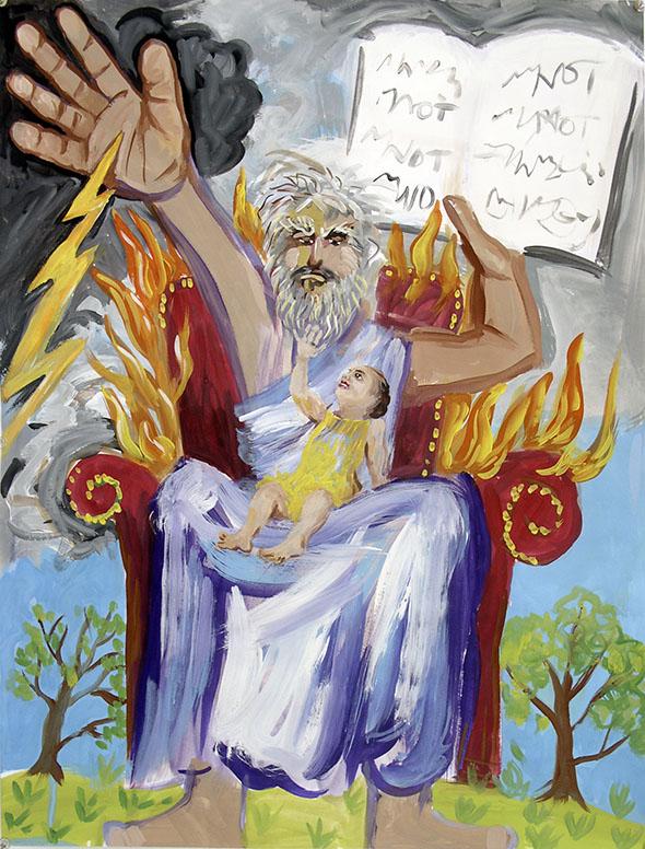 Tickling God's Beard.jpg