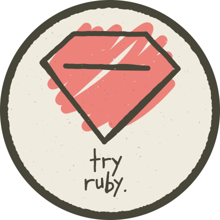 completed-try-ruby-220eaa3eedcaf47135a02158592095cb111.png