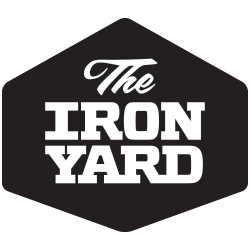 the-iron-yard-logo.png