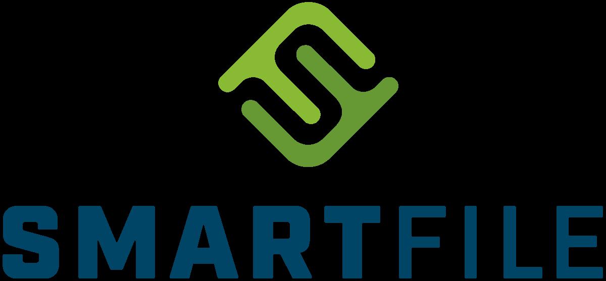 SmartFile Logo.png