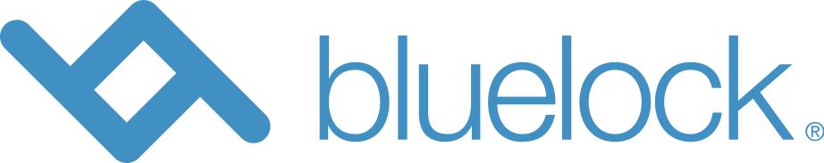 Bluelock Logo.png