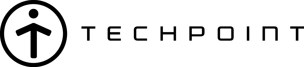 TechPointPNG_HORZallblack.png