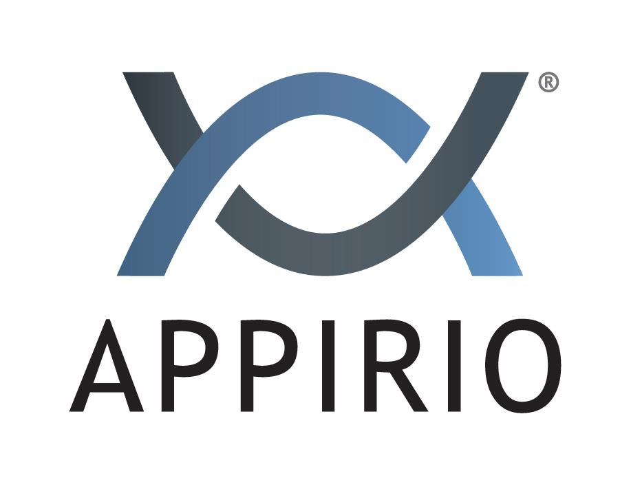 Appirio Logo.jpg