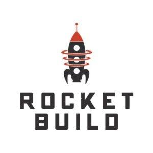 RocketBuild Logo.jpg