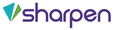 Sharpen Logo.jpg