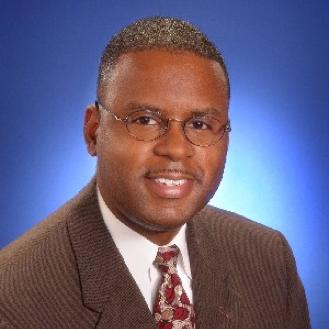 Tim Coleman.png