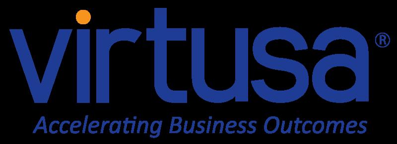 Virtusa Corporation Logo.png