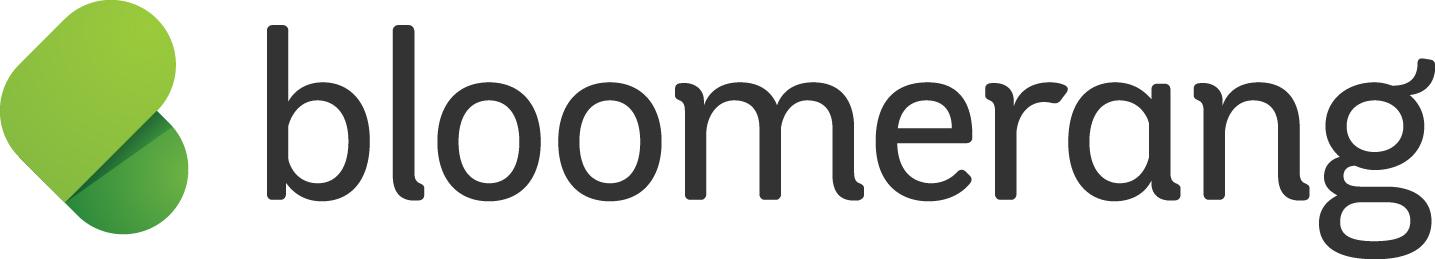 Bloomerang Logo.jpg