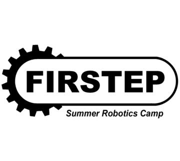 firstep logo.jpg